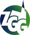 zgg-logo